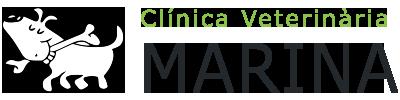 Clínica Veterinària Marina